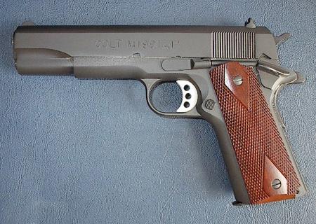 M1991A1