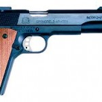 Springfield Factory Comp