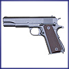 M1911 Pistol Reviews