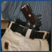 Concealed Carry Articles