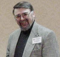 Jim Higginbotham