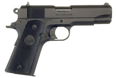 M1991A1 Commander