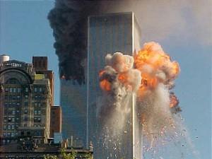 WTC World Trade Impact