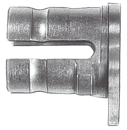 Colt MK IV Series 70 Collet Barrel Bushing
