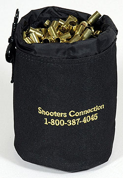 Shooter's Connection Tournament Series Range Bag