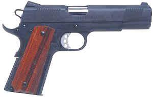 Springfield Armory 1911A1