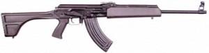VEPR AK Rifle Review