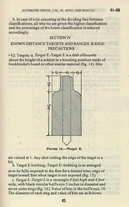 M1911 Manual – Page 67